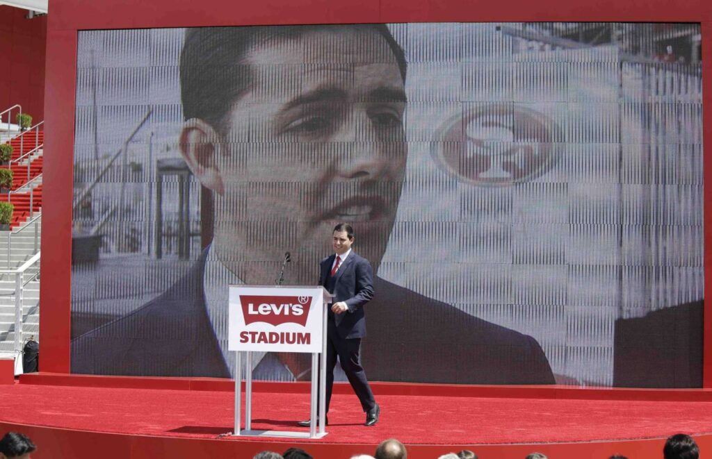 jed-york-san-francisco-49ers-owner